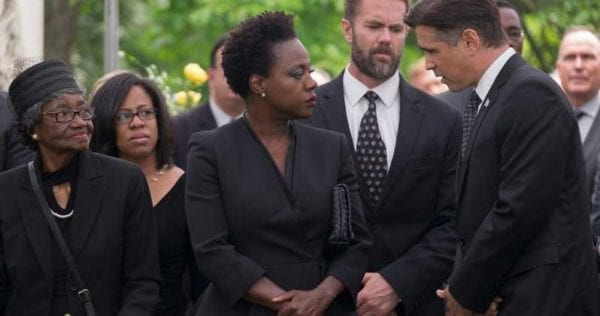 Widows-Movie-Review-2018-600x316