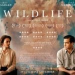 Movie Review – Wildlife (2018)