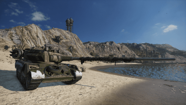 WoTMercenaries_Screenshots_BeachParty_3-600x338