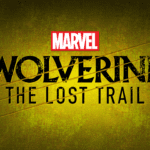 Marvel and Stitcher announce Wolverine: The Lost Trail
