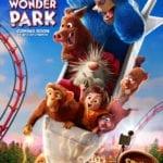 Second Opinion – Wonder Park (2019)