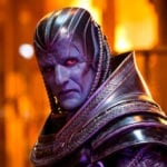 "Oscar Isaac found working on X-Men: Apocalypse ""excruciating"""