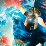 Marvel Contest of Champions introduces the newly-created Marvel character Ægon