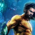 Aquaman tracking $100 million Christmas opening ahead of Mary Poppins Returns and Bumblebee