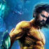 Aquaman's running time revealed, early reactions draw comparisons to Thor: Ragnarok