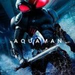 DC's Aquaman gets seven character posters