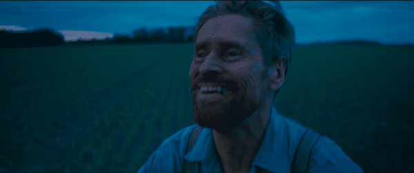 at-eternitys-gate-van-gogh-willem-dafoe-trailer-600x251