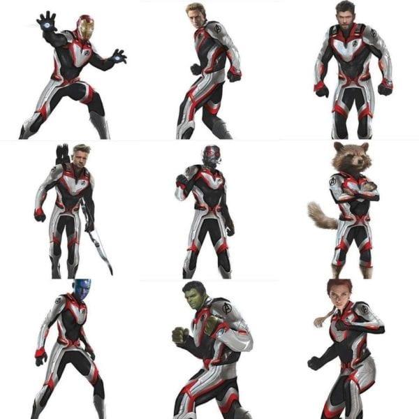 avengers-4-costumes-600x600