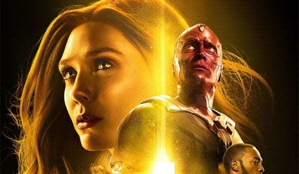 avengers-scarlett-witch-vision-600x349