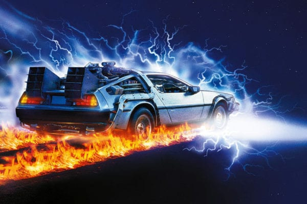 back-to-the-future-1-600x400