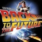 Back to the Future tops audience poll of most-wanted sequels
