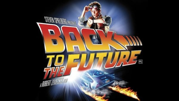 back-to-the-future-600x338