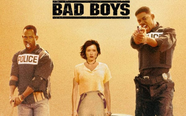 bad-boys-3-600x375