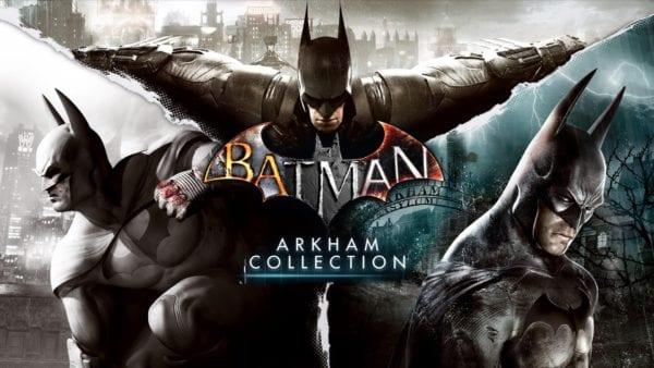 batman-arkham-collection-600x338