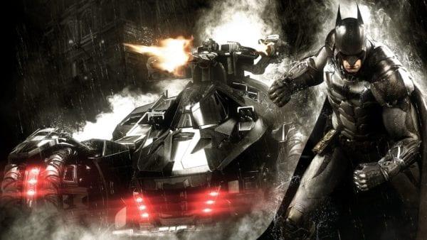 batman-arkham-knight-600x338