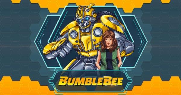 bumblebee-2-600x315