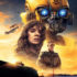 Hailee Steinfeld and John Cena join Bumblebee on new poster for Transformers spinoff