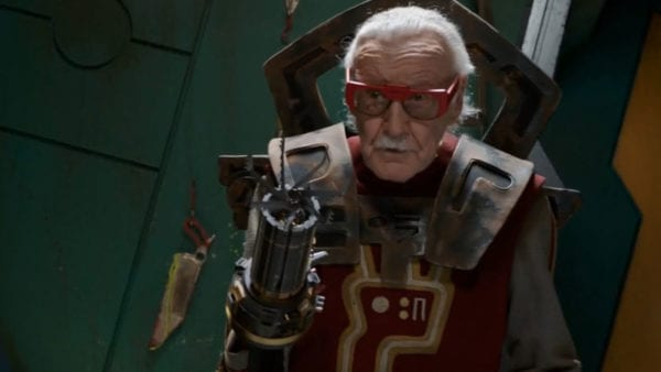 cameo-stan-lee-avengers-inifinity-war-600x338