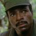 Carl Weathers reportedly cast in Star Wars series The Mandalorian