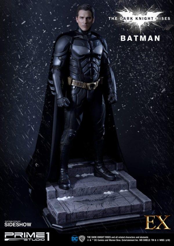 dc-comics-the-dark-knight-rises-batman-statue-prime1-studio-1-600x849
