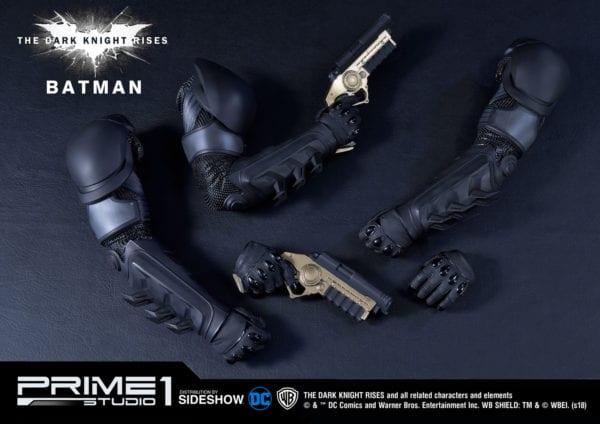 dc-comics-the-dark-knight-rises-batman-statue-prime1-studio-11-600x424