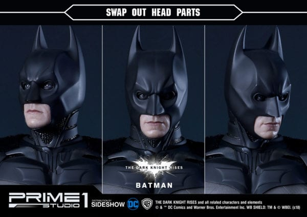 dc-comics-the-dark-knight-rises-batman-statue-prime1-studio-12-600x424