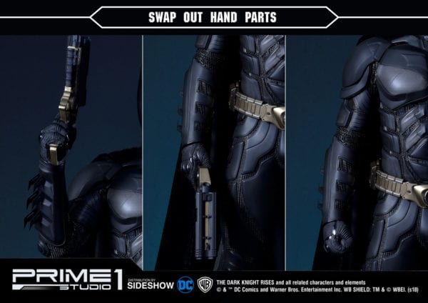 dc-comics-the-dark-knight-rises-batman-statue-prime1-studio-13-600x424