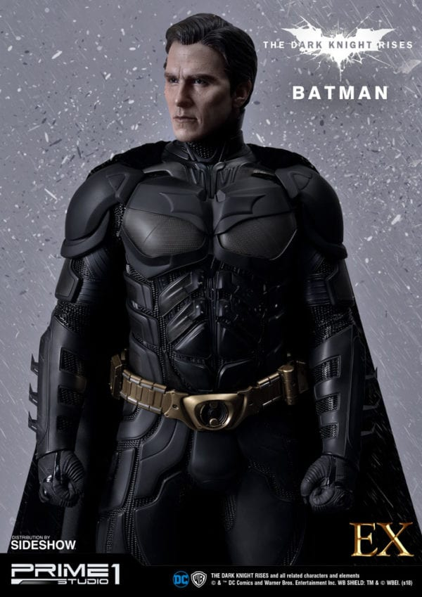 dc-comics-the-dark-knight-rises-batman-statue-prime1-studio-2-600x849