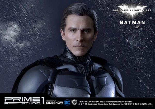 dc-comics-the-dark-knight-rises-batman-statue-prime1-studio-4-600x424