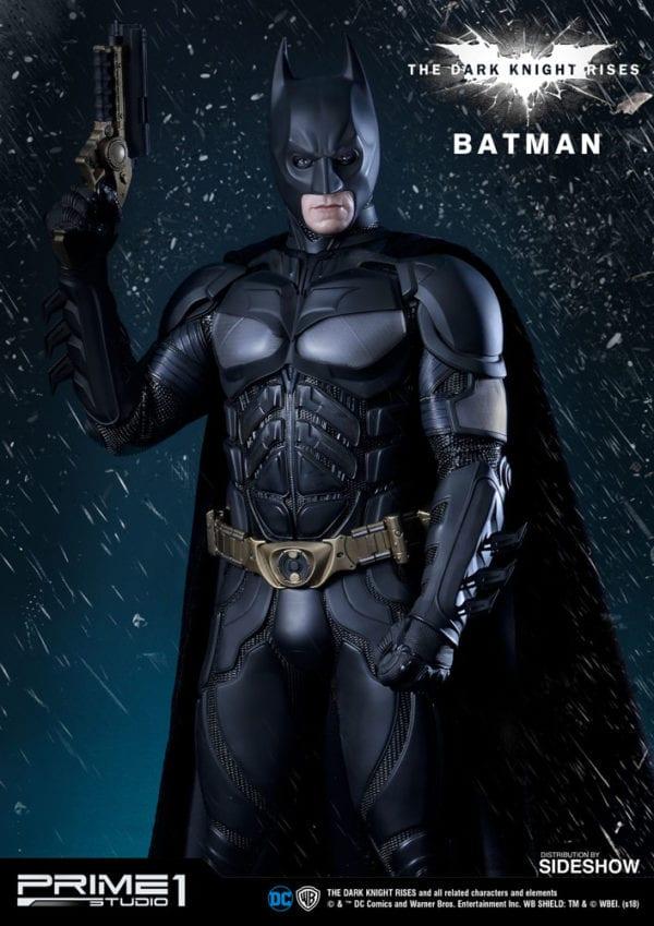 dc-comics-the-dark-knight-rises-batman-statue-prime1-studio-5-600x849