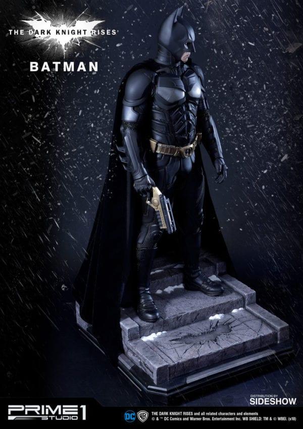 dc-comics-the-dark-knight-rises-batman-statue-prime1-studio-8-600x849