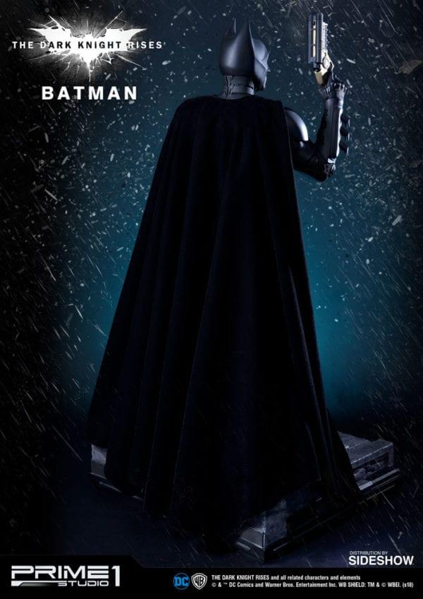 dc-comics-the-dark-knight-rises-batman-statue-prime1-studio-9-600x849