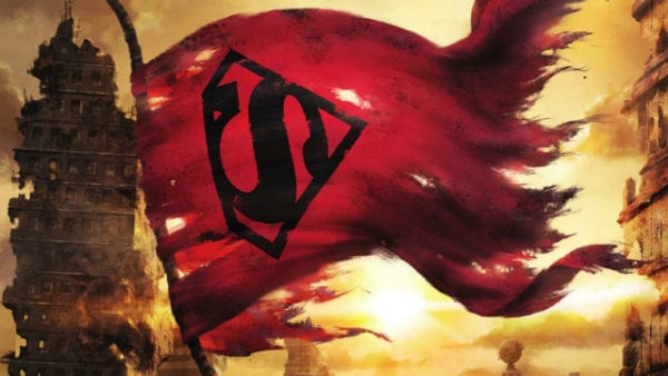 death-of-superman-600x338