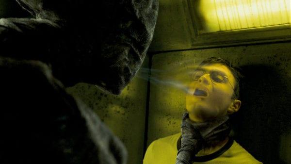 dementor-harry-potter-600x338
