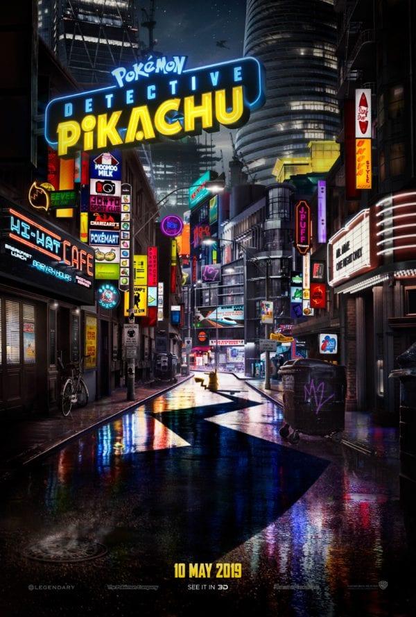 detective-pikachu-600x889