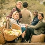 Doctor Who Series 11 Episode 6 Review – 'Demons of the Punjab'