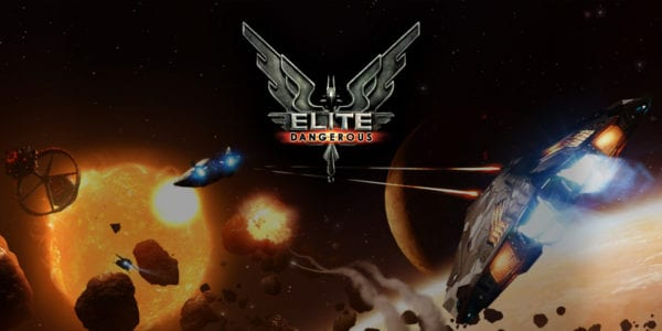 elite-dangerous-600x300