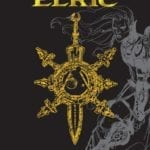 Comic Book Review – Elric: The Ruby Throne