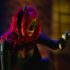 New image of Ruby Rose's Batwoman from DC's 'Elseworlds' crossover