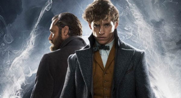 fantastic-beasts-the-crimes-of-grindelwald-600x326