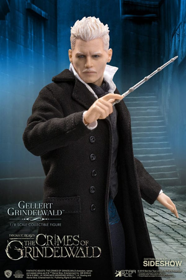 fantastic-beasts-the-crimes-of-grindelwald-gellert-grindelwald-collectible-figure-star-ace-1-600x900