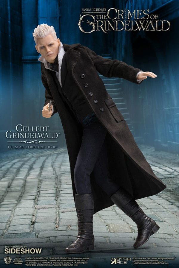 fantastic-beasts-the-crimes-of-grindelwald-gellert-grindelwald-collectible-figure-star-ace-2-600x900