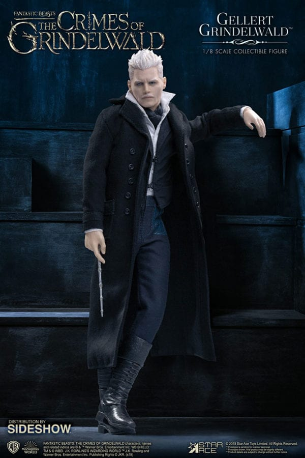 fantastic-beasts-the-crimes-of-grindelwald-gellert-grindelwald-collectible-figure-star-ace-3-600x900