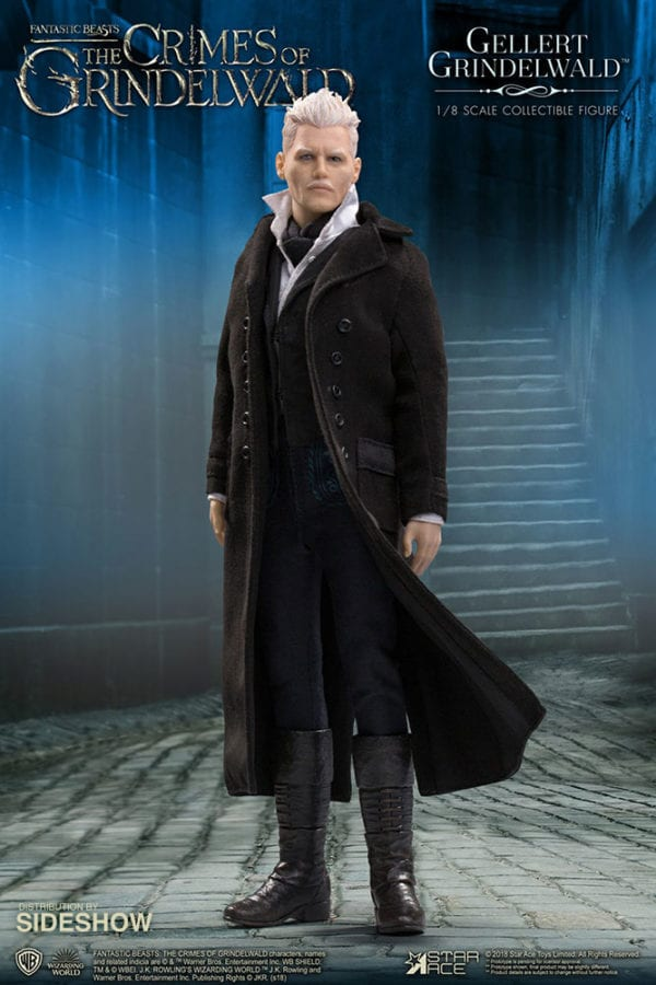 fantastic-beasts-the-crimes-of-grindelwald-gellert-grindelwald-collectible-figure-star-ace-4-600x900