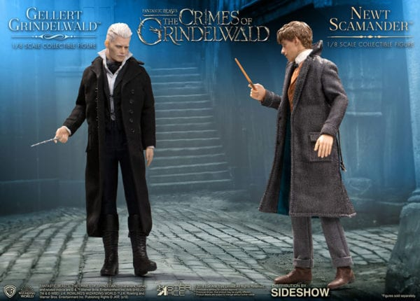 fantastic-beasts-the-crimes-of-grindelwald-gellert-grindelwald-collectible-figure-star-ace-5-600x430