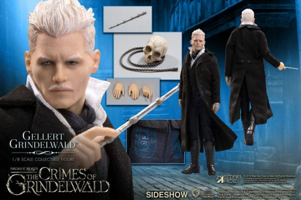 fantastic-beasts-the-crimes-of-grindelwald-gellert-grindelwald-collectible-figure-star-ace-6-600x400