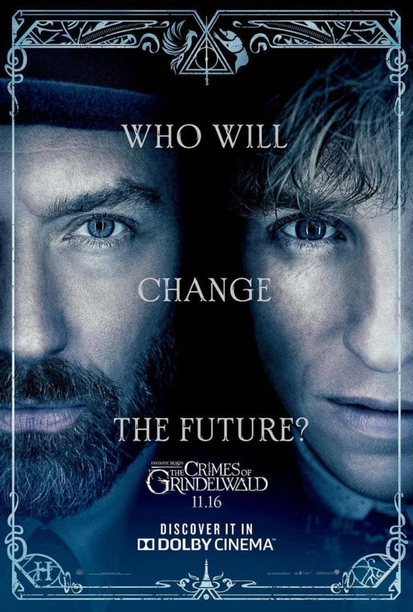fantastic_beasts_the_crimes_of_grindelwald_ver30_xlg-600x888