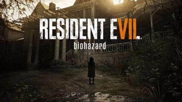 game-ps4-resident-evil-D_NQ_NP_434815-MLB25308898264_012017-F-600x337