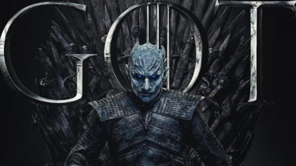 game_of_thrones_season_8_posters_revealed_night_king-600x337