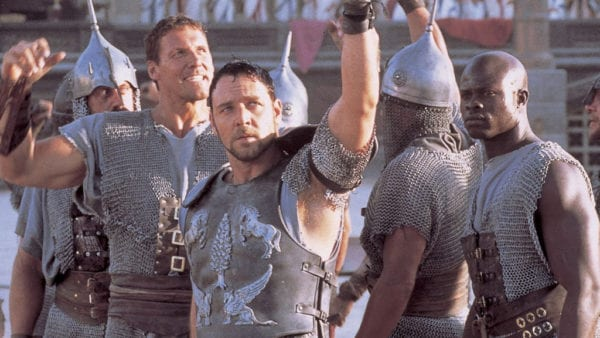 gladiator-russell-crowe-600x338